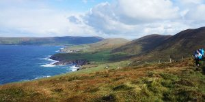 walking-wild-atlantic-way-hiking-irelandways