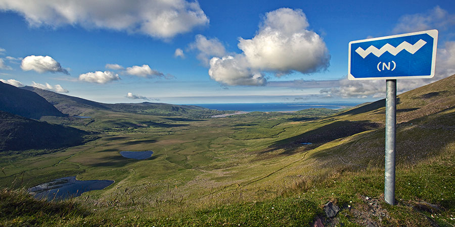 sign-walking-wild-atlantic-way-hiking-irelandways
