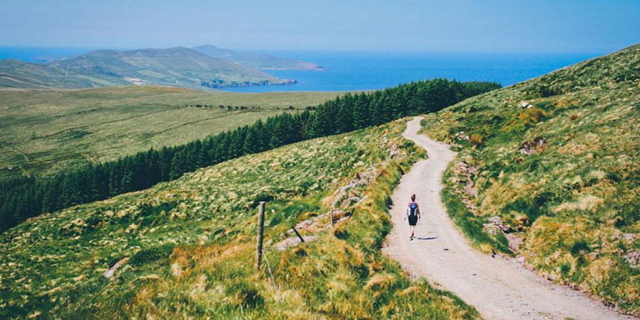 beara-way-hiking-in-ireland-ways
