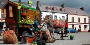 unique-irish-festivals-irelandways
