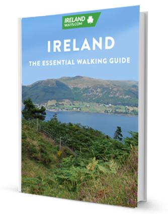 Ireland-essential-walking-guide-ebook-irelandways
