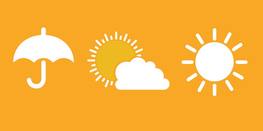weather-icons-ireland-ways-walking