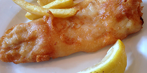 fish-and-chips-wild-atlantic-way-food-ireland-ways