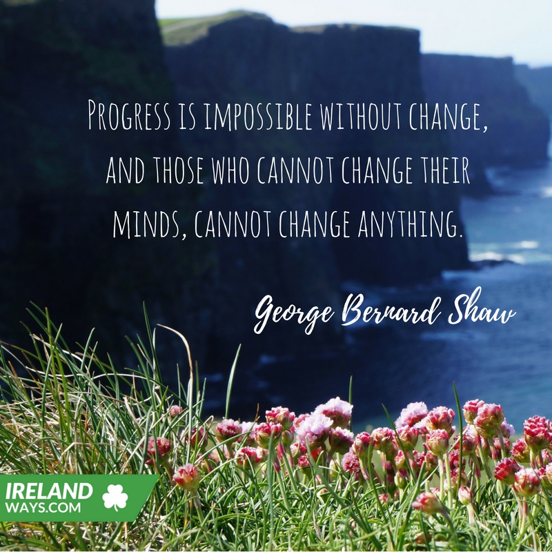 george-bernard-shaw-inspiring-quotes-irelandways