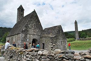 glendalough-wicklow-walking-holidays-ireland-ways
