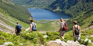 glendalough-wicklow-way-walking-holiday-ireland-ways