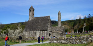 glendalough-wicklow-way-walking-ireland-ways