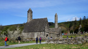 glendalough-wicklow-way-walking-ireland-ways