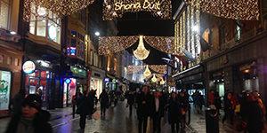 Grafton-Street-Dublin-Christmas-Lights-IrelandWays