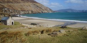 Keem-Beach-Achill-Island-Greenway-May-Wild-Atlantic-Way