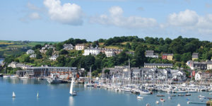 Kinsale---Wild-Atlantic-Way-cycling-Kinsale-to-Glengarriff