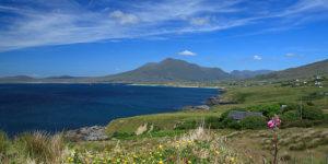 Mountain-The-Western-Way-Ireland-Ways