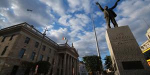 O-Connell-Street-GPO-Spire-Dublin-Ireland-Ways
