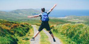 Winner-competition-hertz-ireland-road-trip-songs