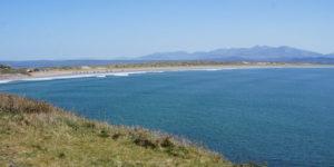 banner-Inch-beach-dingle-peninsula-cycling-wild-atlantic-way-irelandways