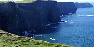 cliffs-of-moher-burren-wild-atlantic-way-ireland-ways
