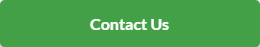 contact-us-button-IW-2017