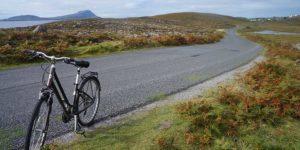 cycling-the-wild-atlantic-way-ireland
