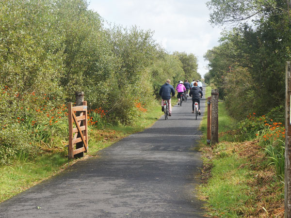 cyclists-great-western-greenway-wild-atlantic-way-irelandways