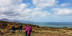 dingle-peninsula-hiking-ireland-ways