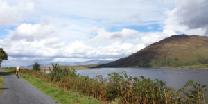 great-western-greenway-hiking-cycling-irelandways