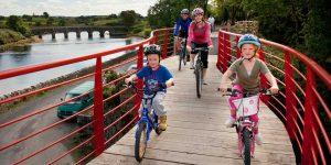 greenway-cycling-5