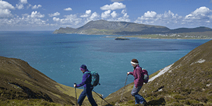 hiking-achill-island-walking-wild-atlantic-way-ireland-ways