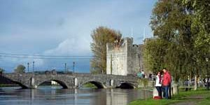 hiking-barrow-way-athy-walking-ireland-ways