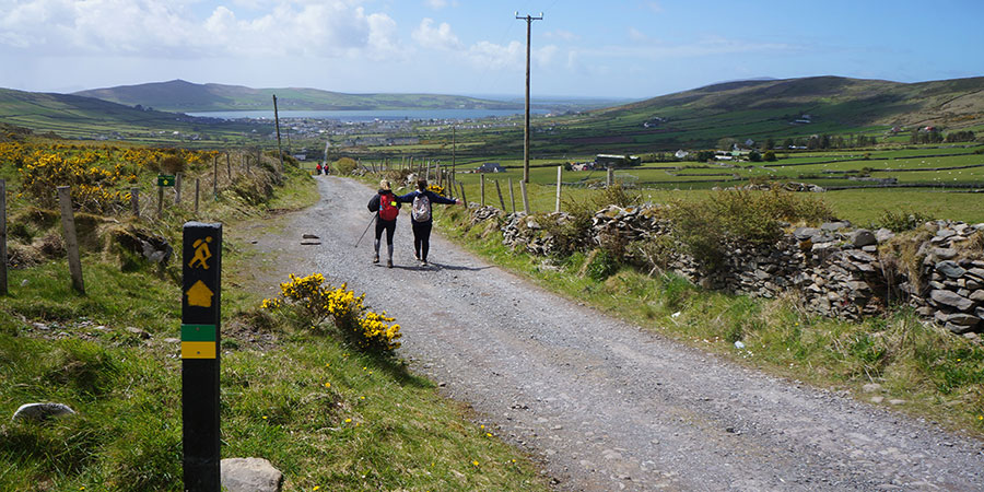 hiking-the-kerry-camino-irelandways