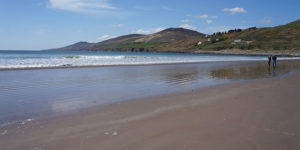 inch-beach-kerry-camino-ireland