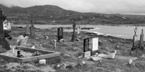 irish-traditions-halloween-ghost-stories-ireland-ways