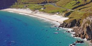 keem-bay-achill-island-mayo-wild-atlantic-way-ireland-ways