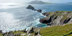 kerry-way-coast-wild-atlantic-way-irelandways