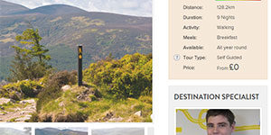 level-difficulty-walking-holiday-ireland-ways-tours