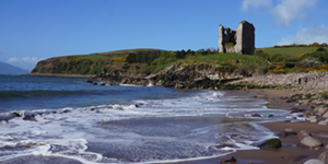minard-castle-kerry-camino-trail-dingle-way-ireland-ways