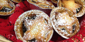 mince-pies-food-christmas-recipe-ireland-ways