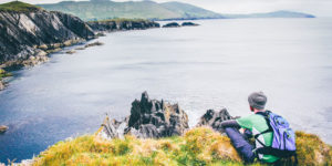 ocean-views-beara-way-hiking-ireland-ways