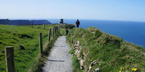 remote-walking-routes-in-Ireland-ways