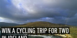 wild-atlantic-way-cycling-competition-rough-guides-ireland-ways