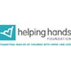 helping-hands-camino-trek