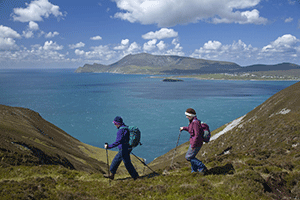 hiking-achill-island-walking-wild-atlantic-way-ireland-ways