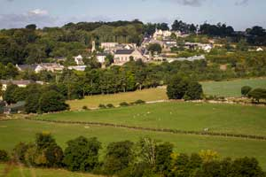 hiking-barrow-way-borris-walking-ireland-ways
