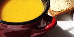 homemade-vegetable-soup-brown-soda-bread-irish-recipe