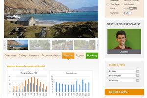 information-weather-ireland-ways