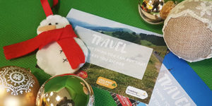 ireland-travel-vouchers-christmas-irelandways