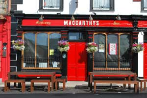 ireland-ways-beara-way-castletownbere-mccarhys-bar