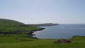 ireland-ways-beara-way-coastline
