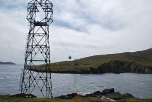 ireland-ways-beara-way-dursey-island-cable-car