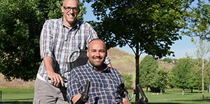 justin-patrick-camino-wheelchair-caminoways-thumbnail