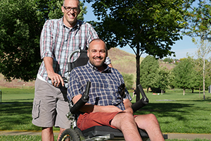justin-patrick-camino-wheelchair-caminoways